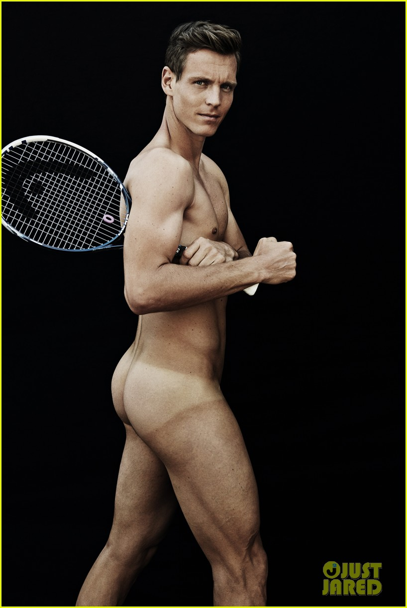 venus williams tomas berdych go naked for espn body issue 013141769
