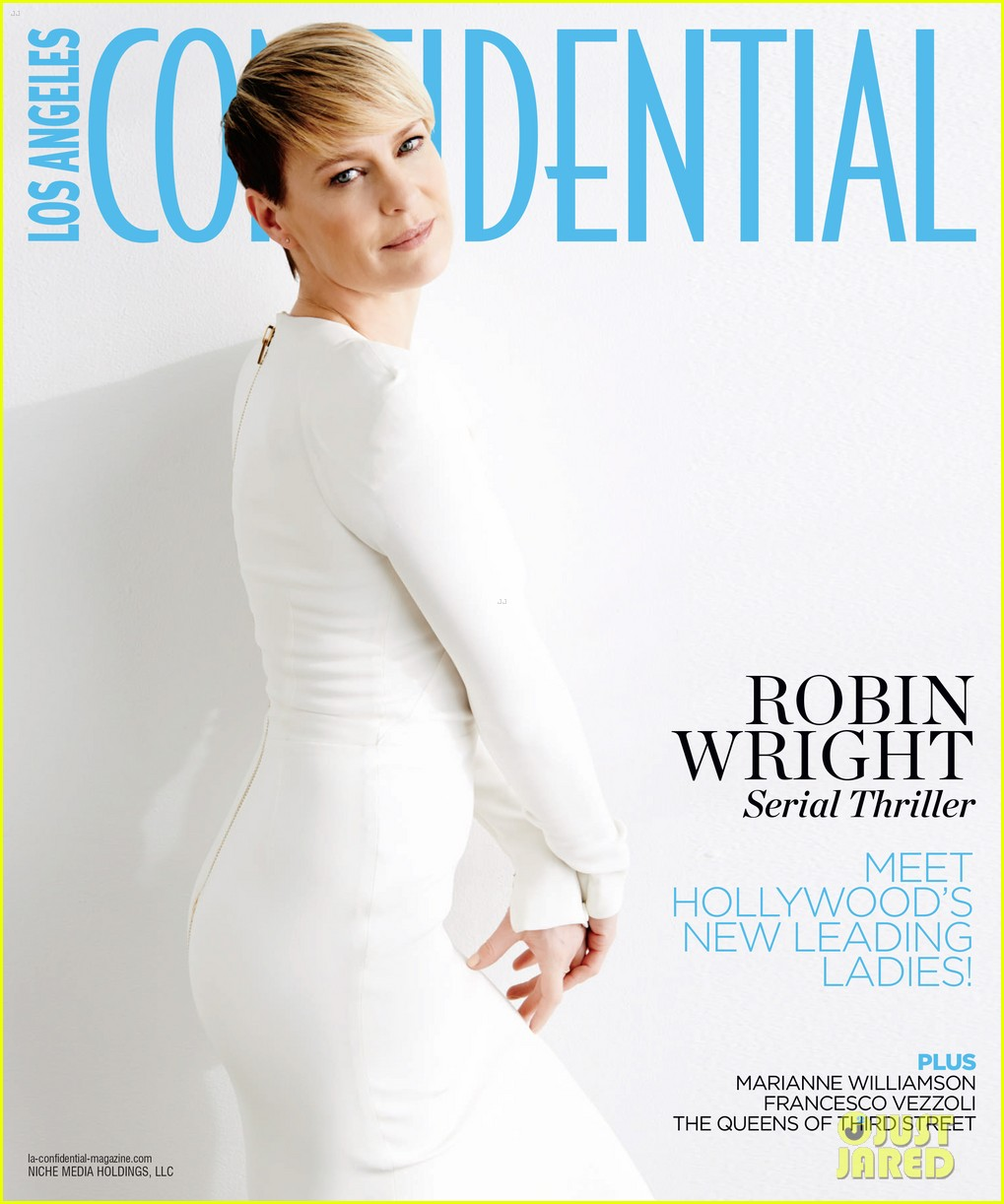 robin wright los angeles confidential magazine 013129018
