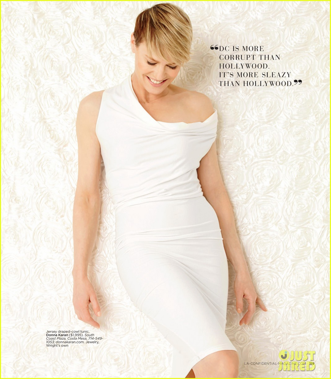 robin wright los angeles confidential magazine 033129020