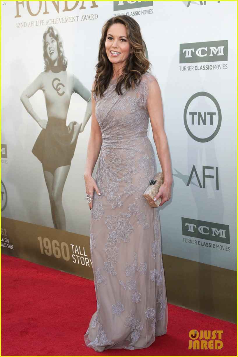 catherine zeta jones michael douglas jane fonda afi event 103129443