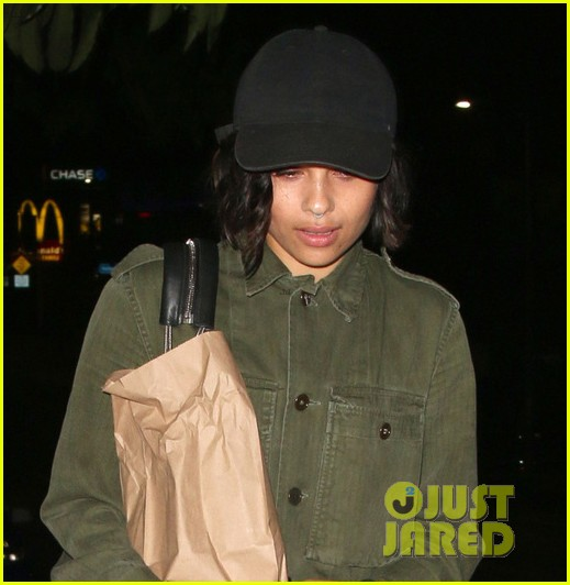 zoe kravitz low key weho insurgent atlanta 013137963