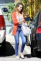 jessica alba hates working out 01