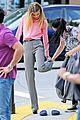 annalynne mccord can run in heels photographs 15