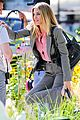 annalynne mccord can run in heels photographs 26