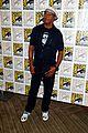 chris evans aaron taylor johnson avengers comic con 2014 14
