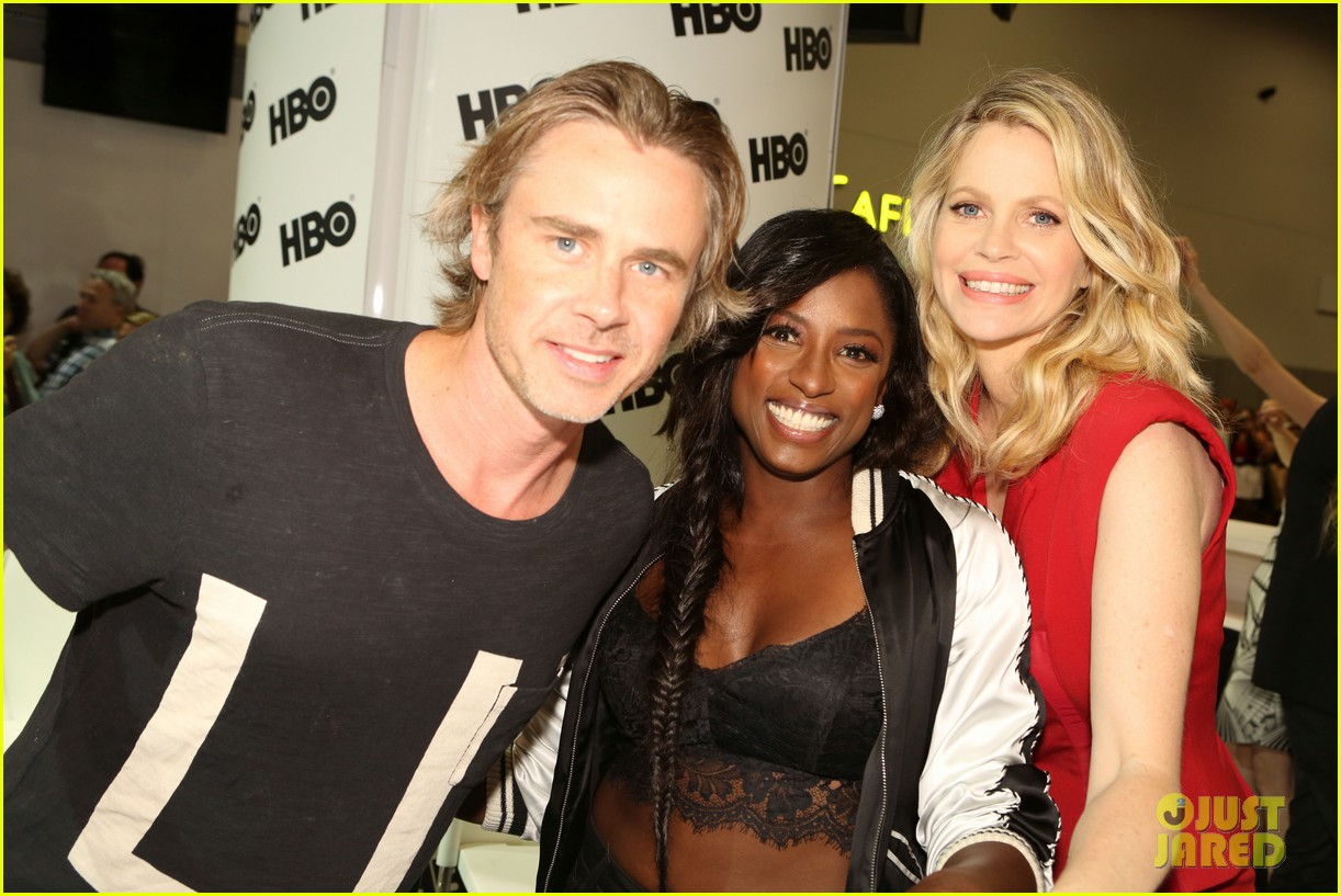 true blood cast makes final comic con appearance 013164816