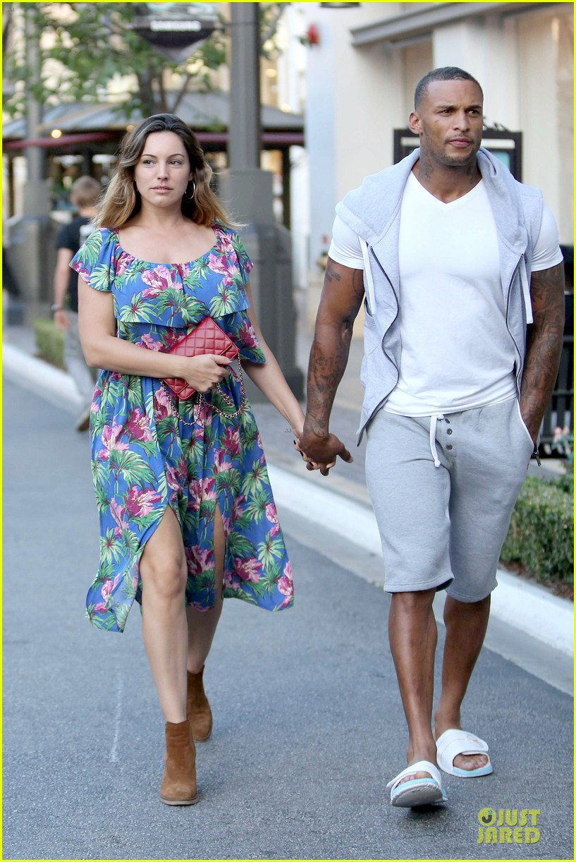 kelly brook fiance david mcintosh isnt after one night stands 033147469