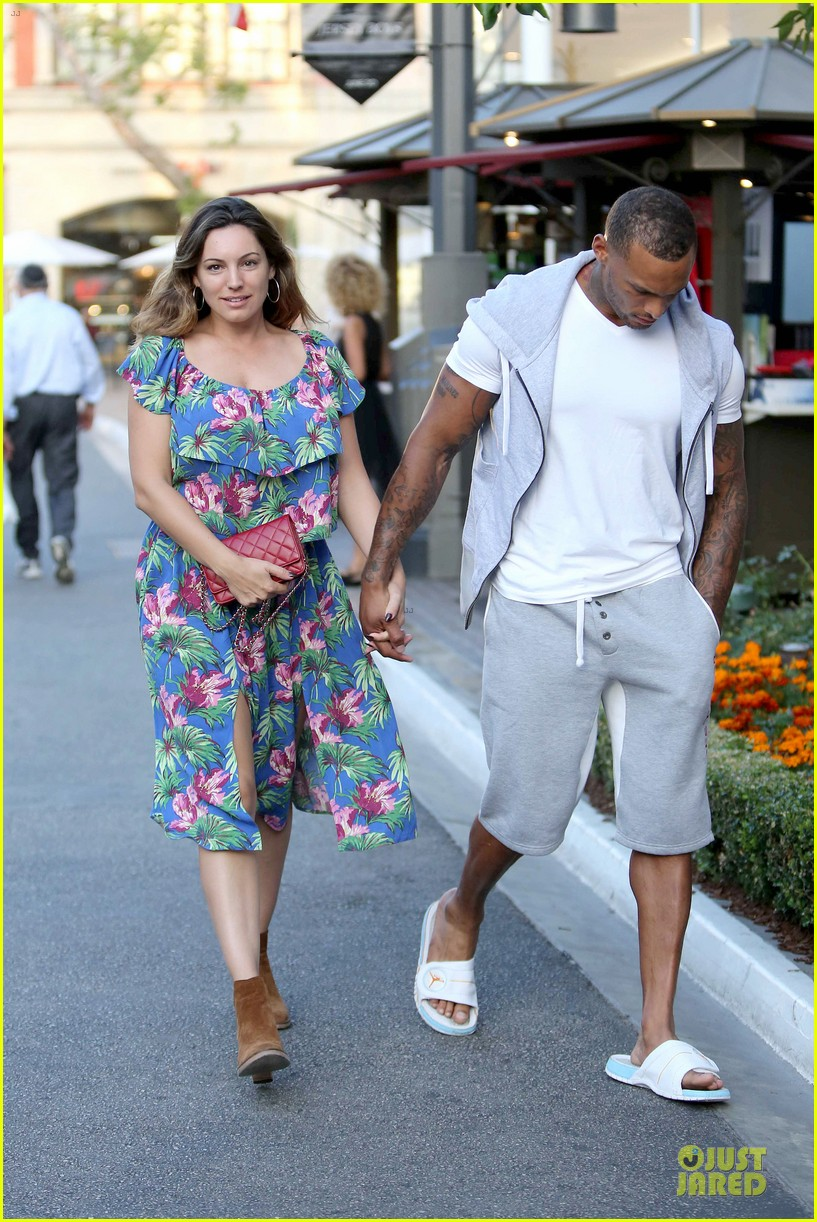 kelly brook fiance david mcintosh isnt after one night stands 043147470