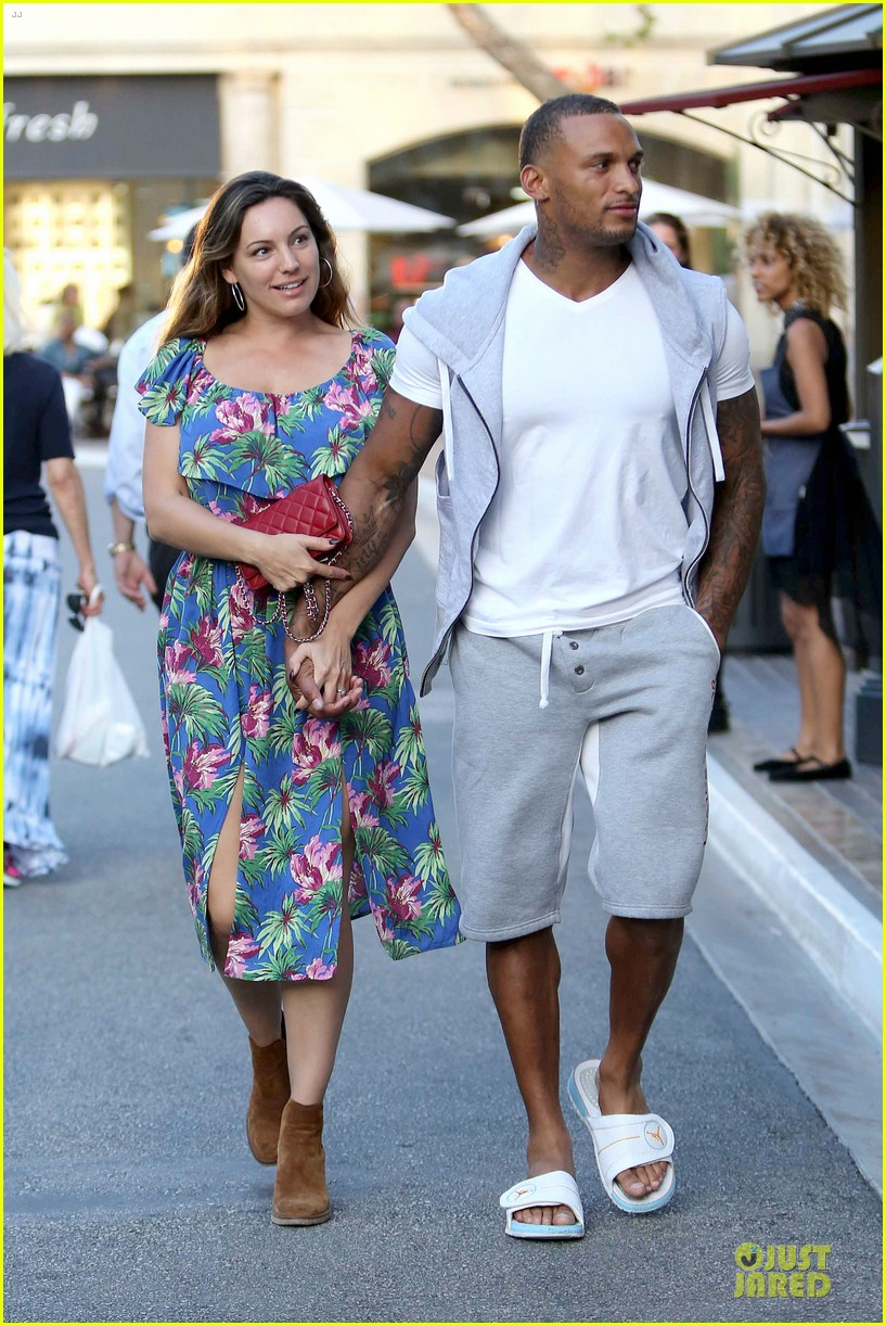 kelly brook fiance david mcintosh isnt after one night stands 063147472