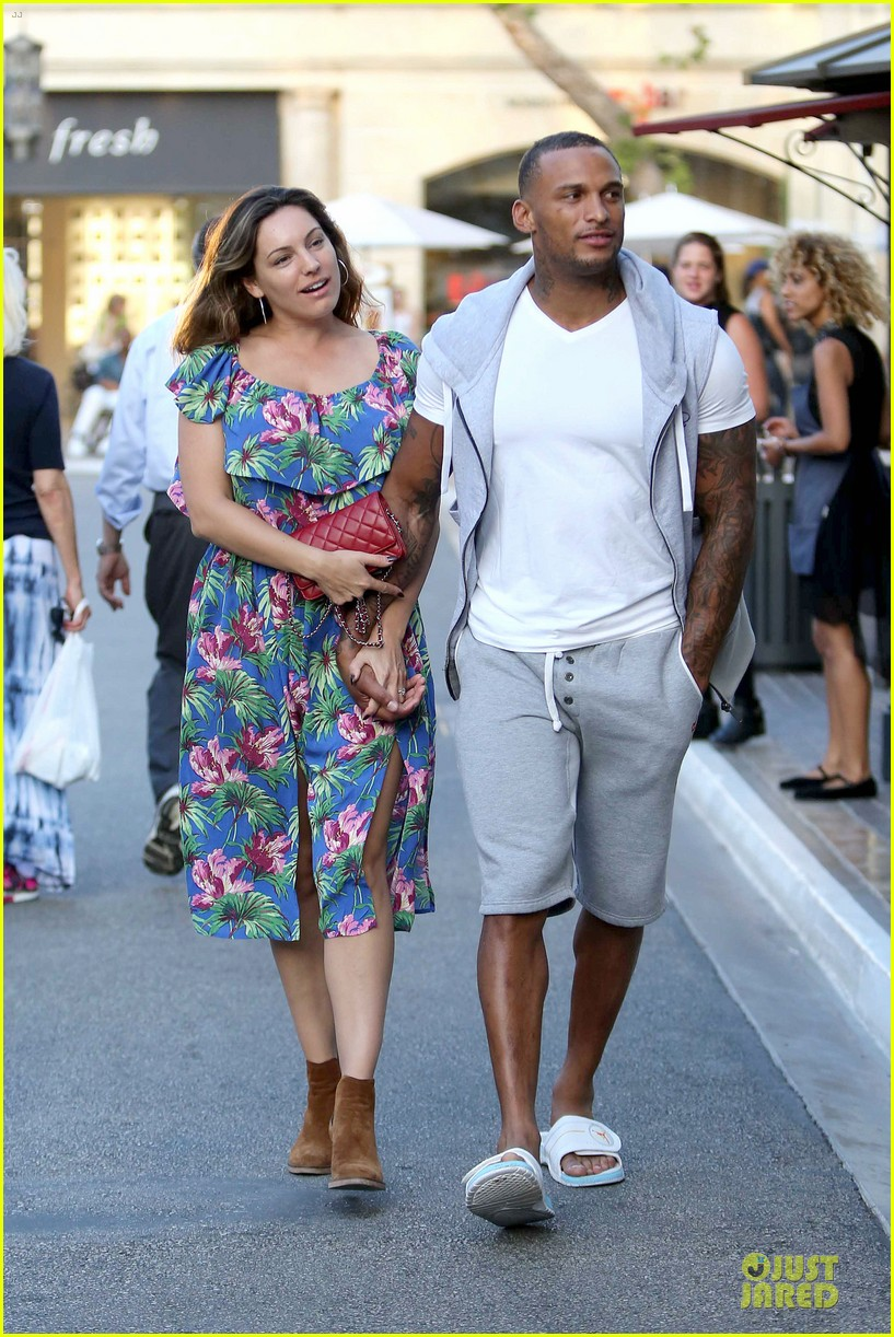 kelly brook fiance david mcintosh isnt after one night stands 113147477