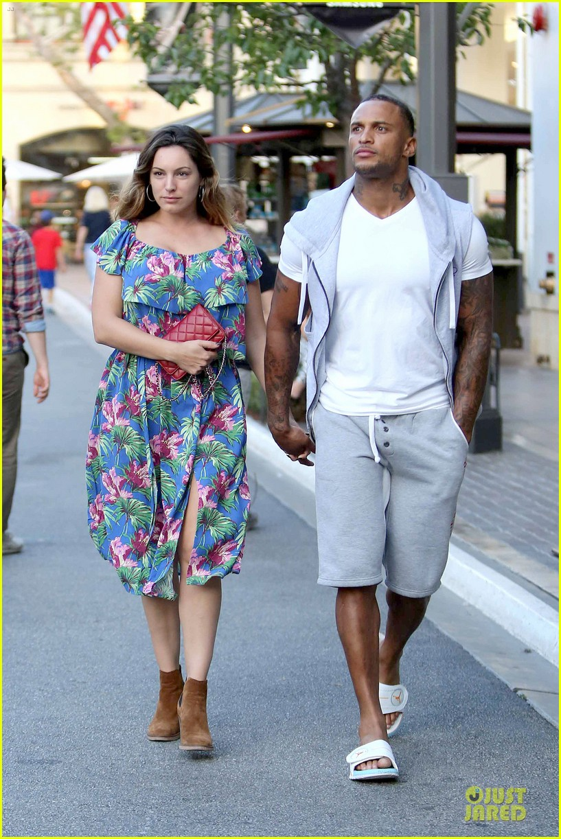 kelly brook fiance david mcintosh isnt after one night stands 123147478