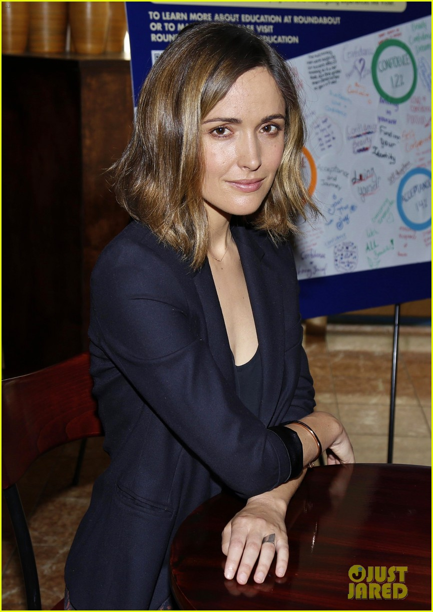 rose byrne wanted to be kylie minogue 043162417