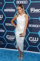 anna camp ashley tisdale bring their beauty to young hollywood awards 2014 16