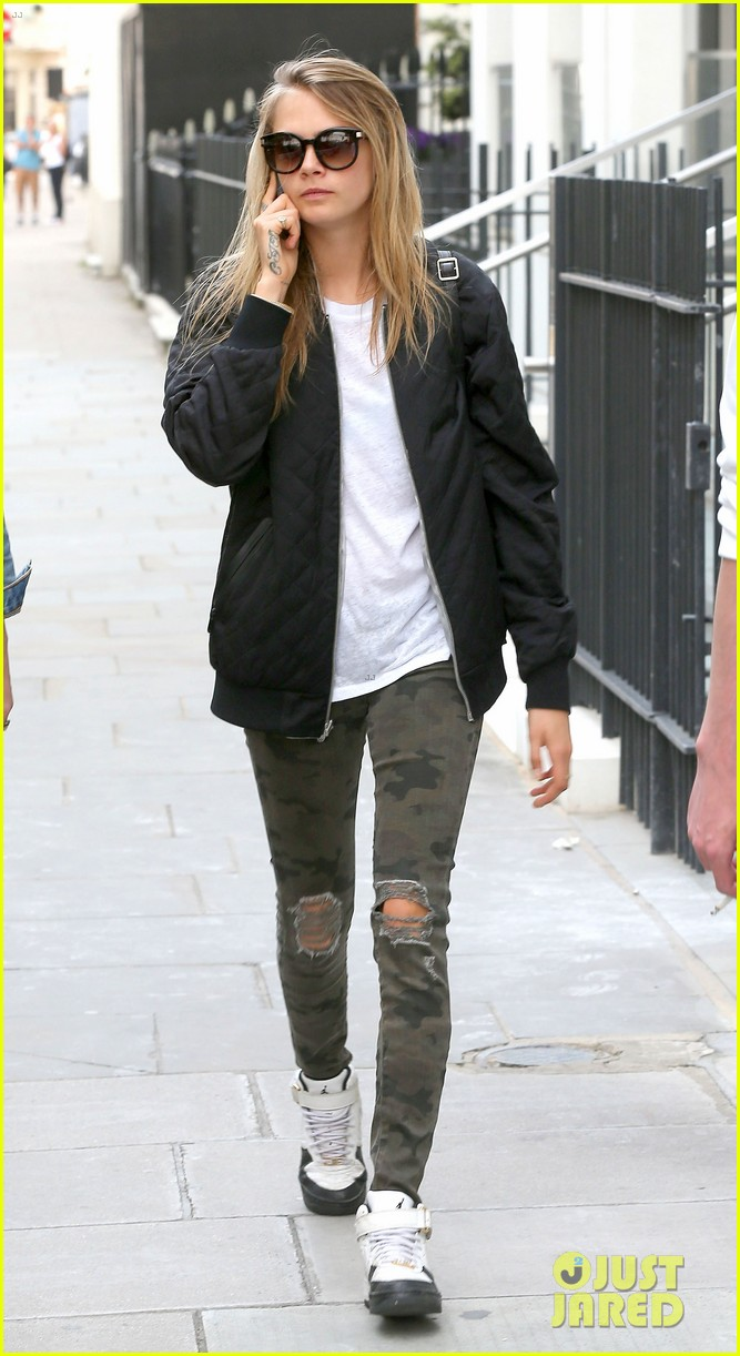 cara delevingne sexuality having good time 013148654