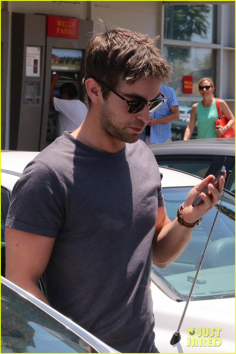 chace crawford looking hot fourth of july 023149673