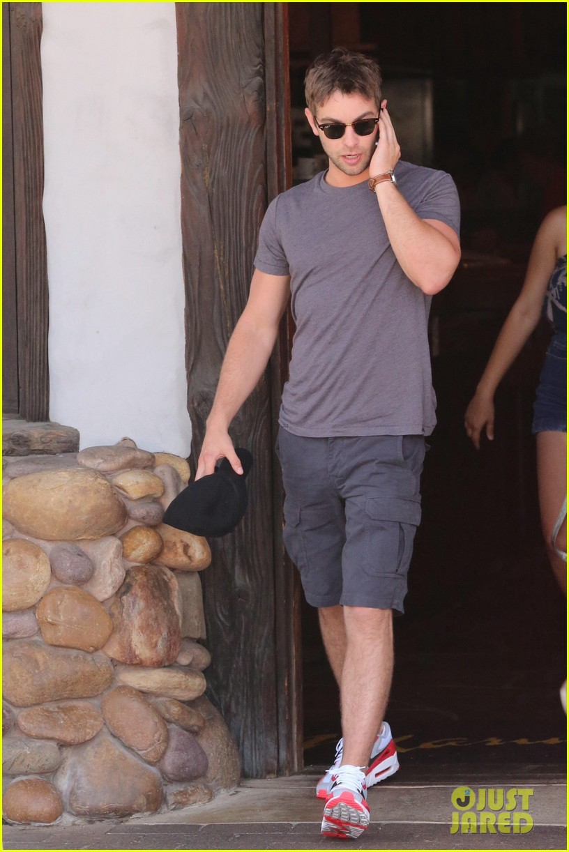 chace crawford looking hot fourth of july 073149678
