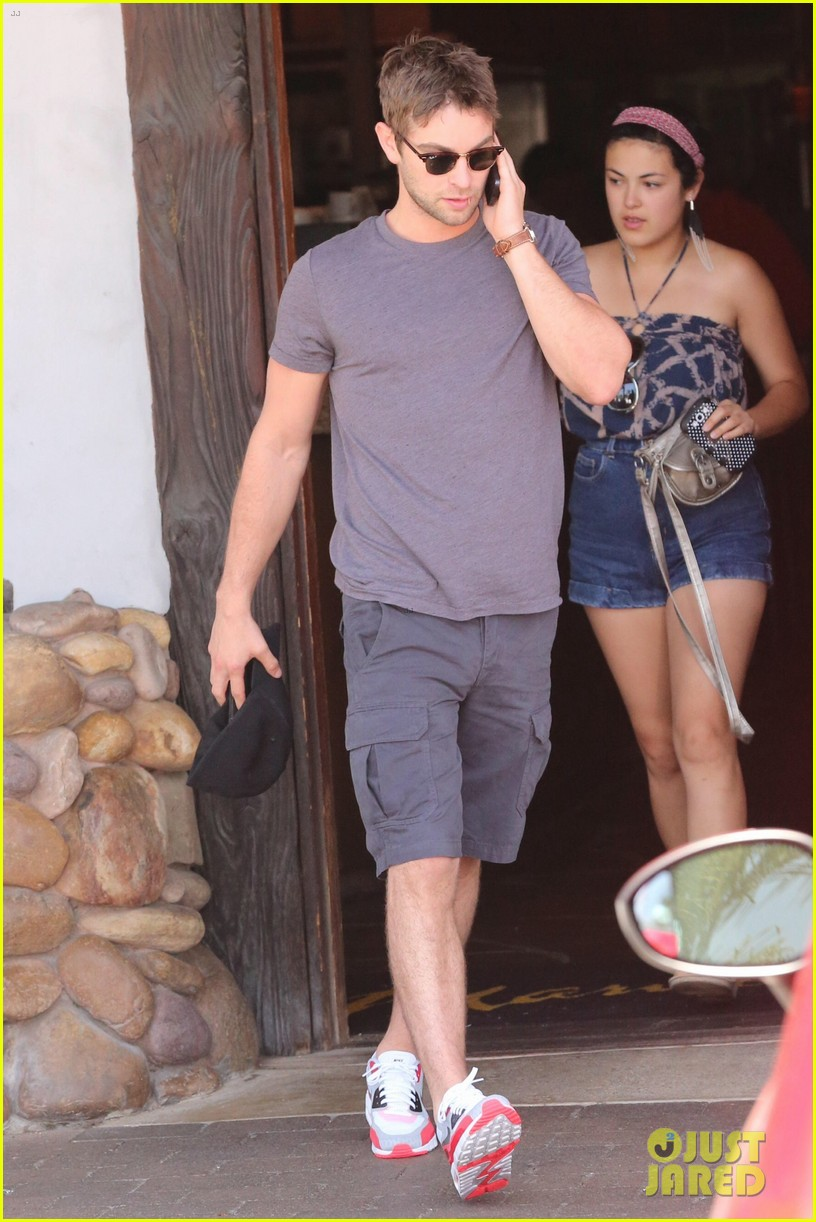 chace crawford looking hot fourth of july 103149681