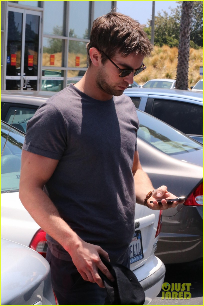 chace crawford looking hot fourth of july 143149685
