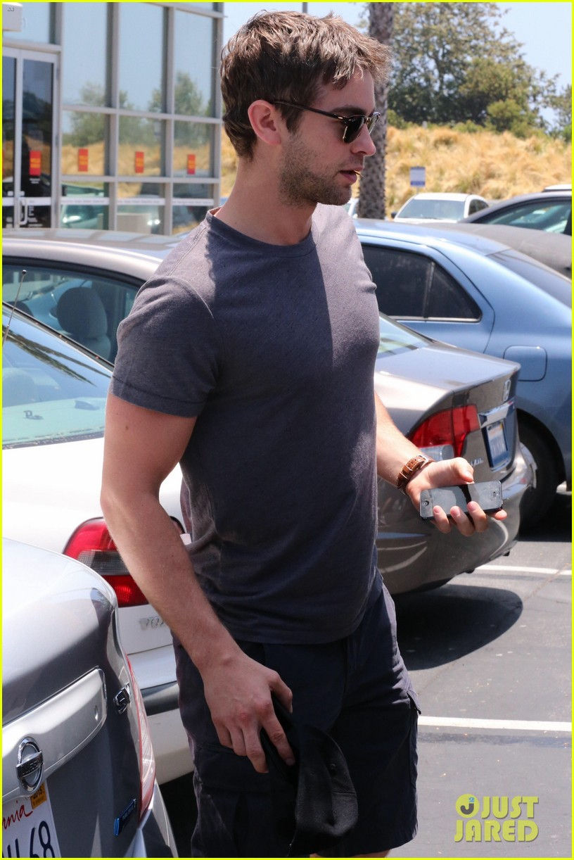 chace crawford looking hot fourth of july 153149686