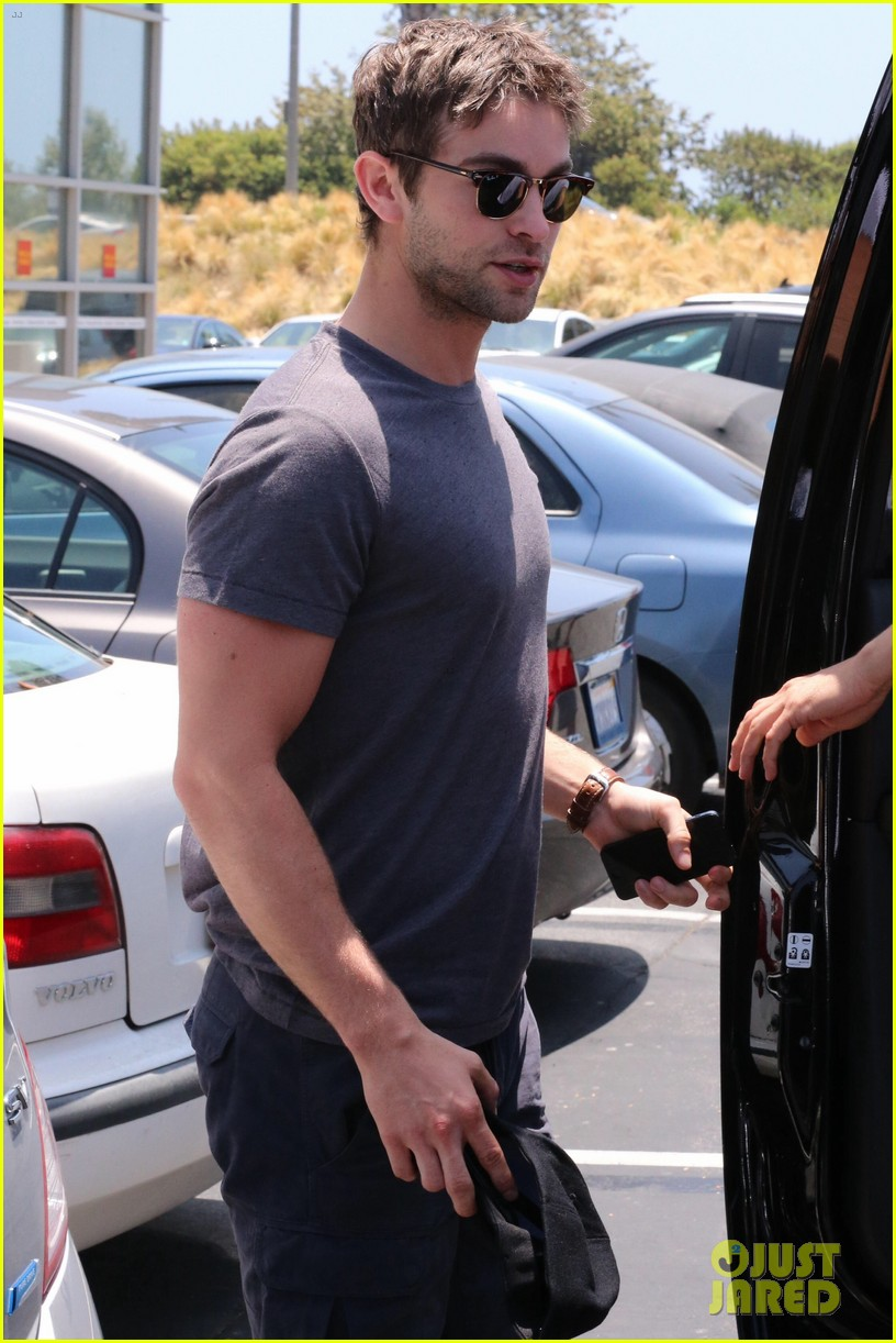 chace crawford looking hot fourth of july 163149687