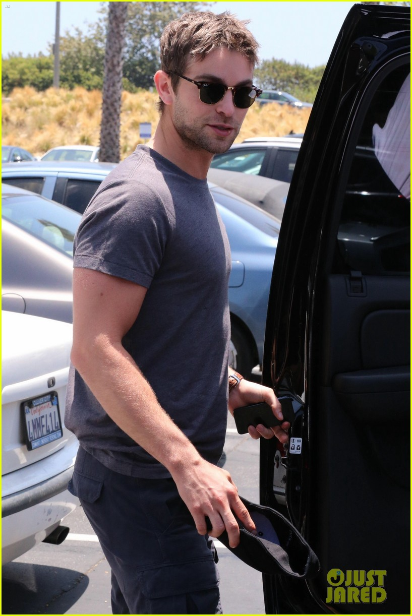 chace crawford looking hot fourth of july 173149688