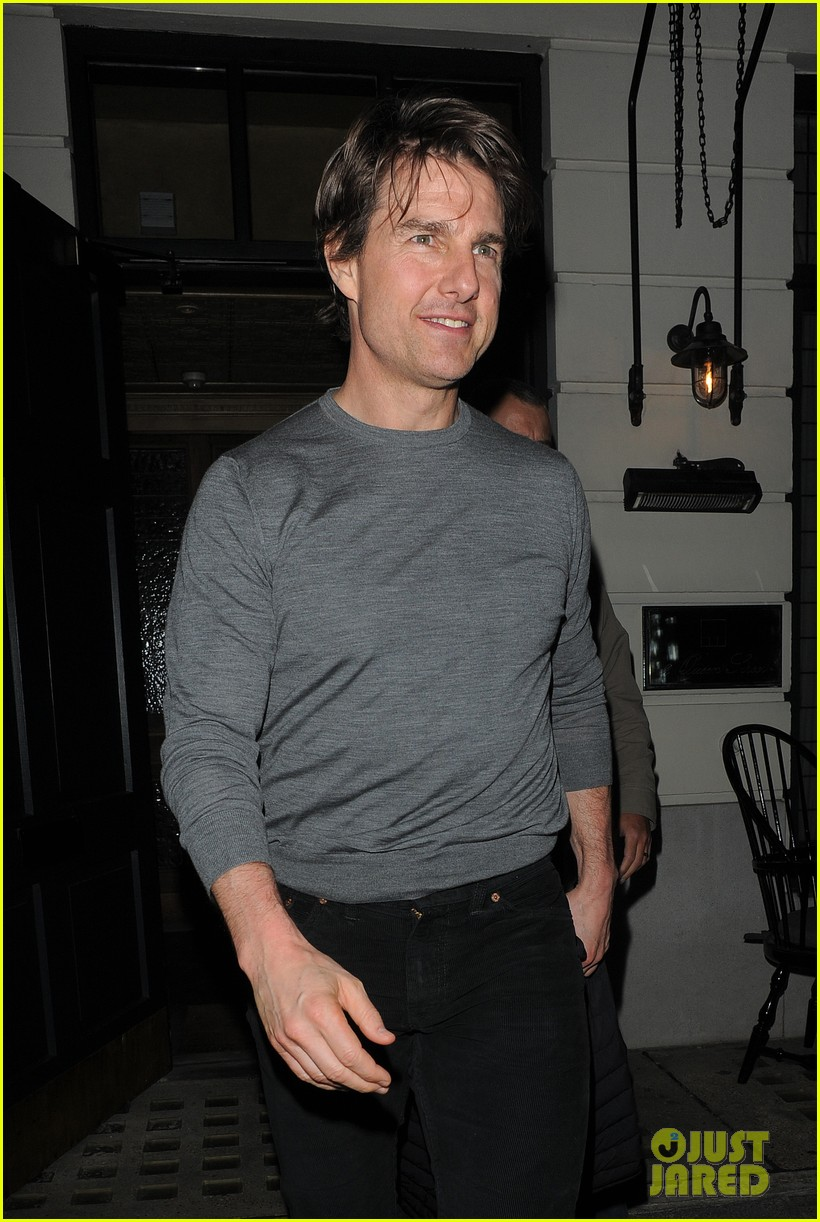 tom cruise mission impossible 5 casting news 043152592