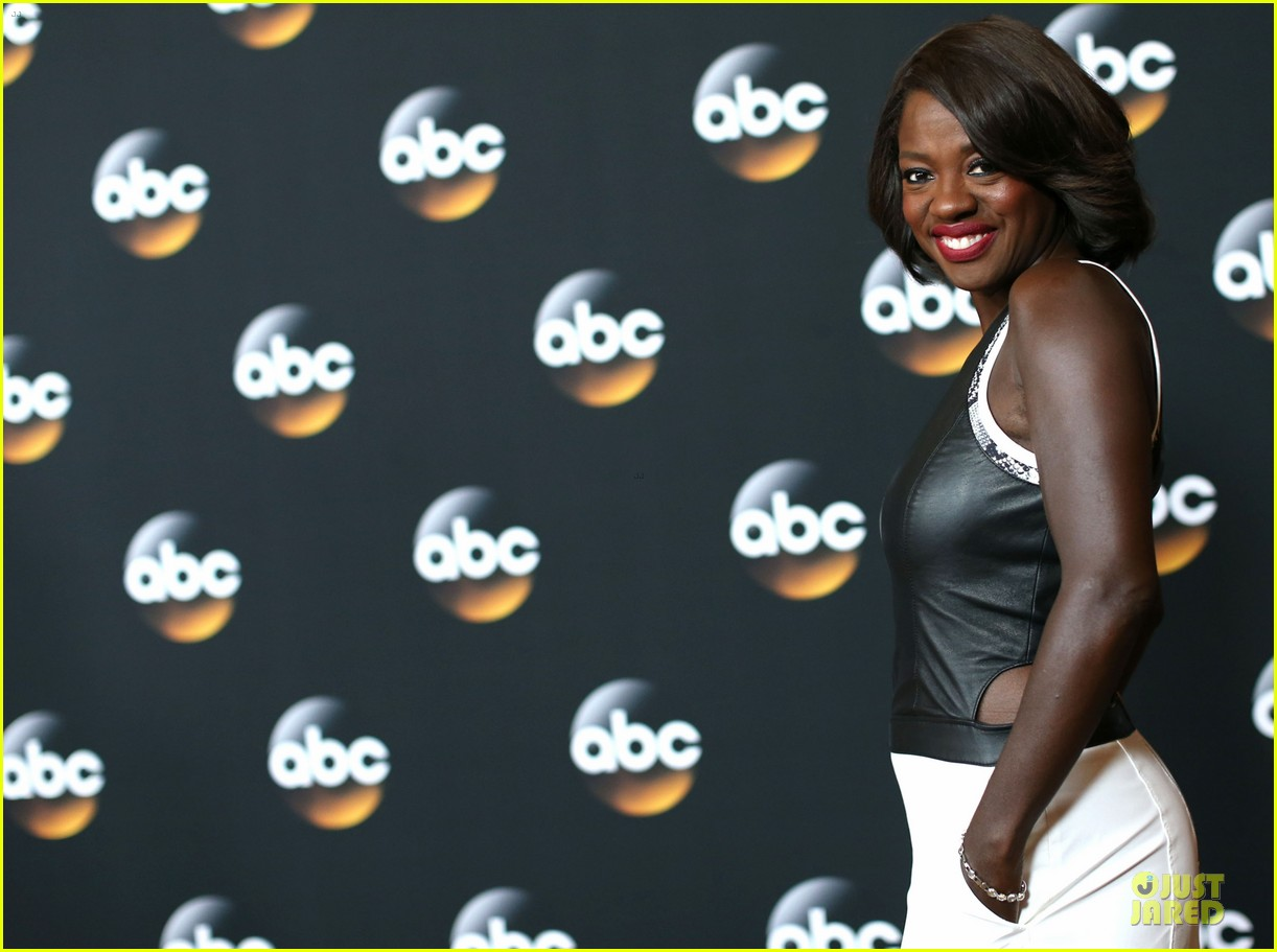 viola davis how to get away with murder out of comfort zone 083157126