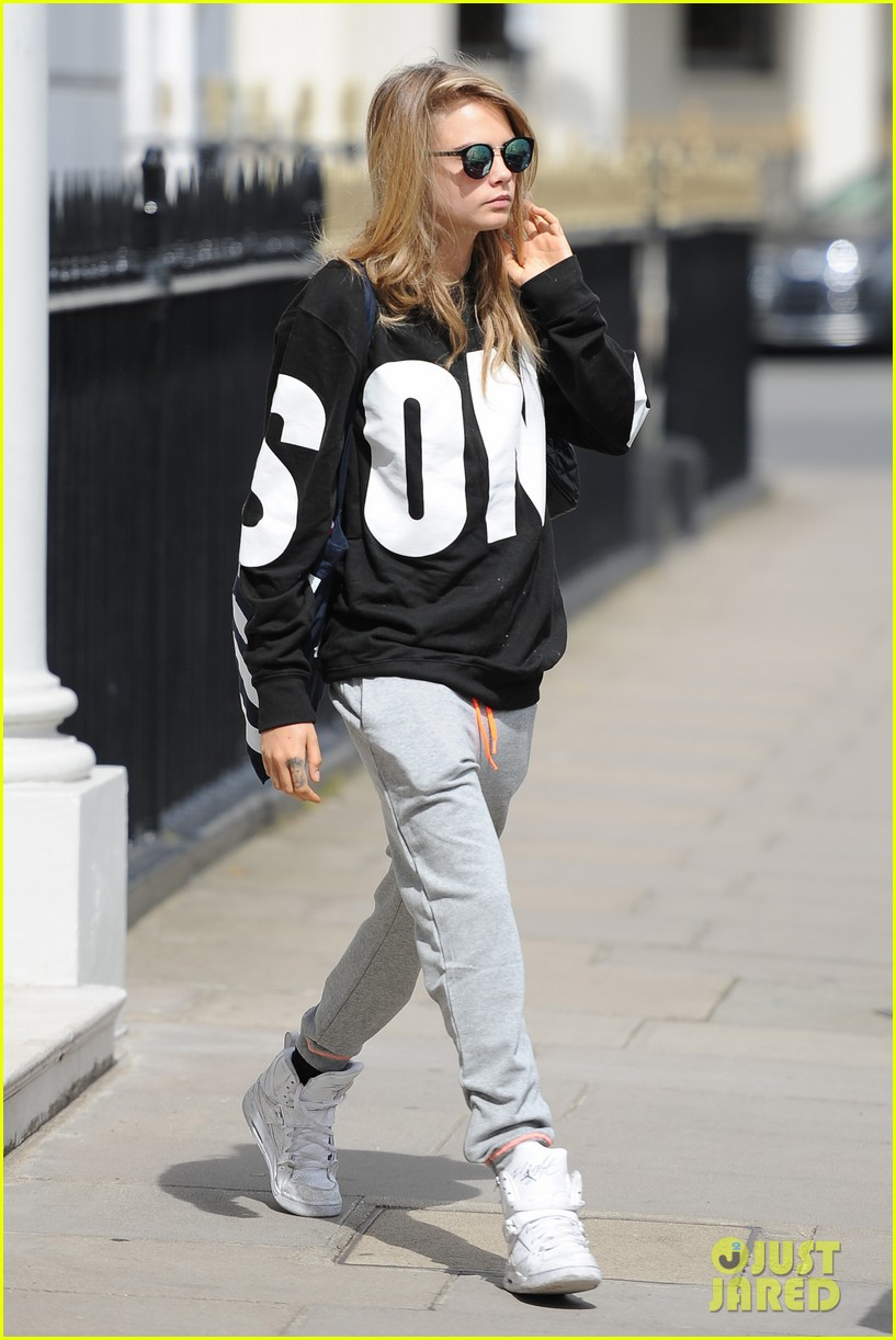 cara delevingne goes on a twitter rant 103152619