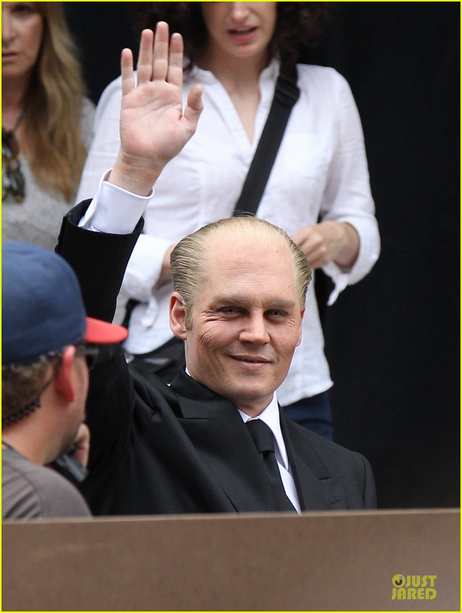 johnny depp black mass gets release date for fall 2015 023147823
