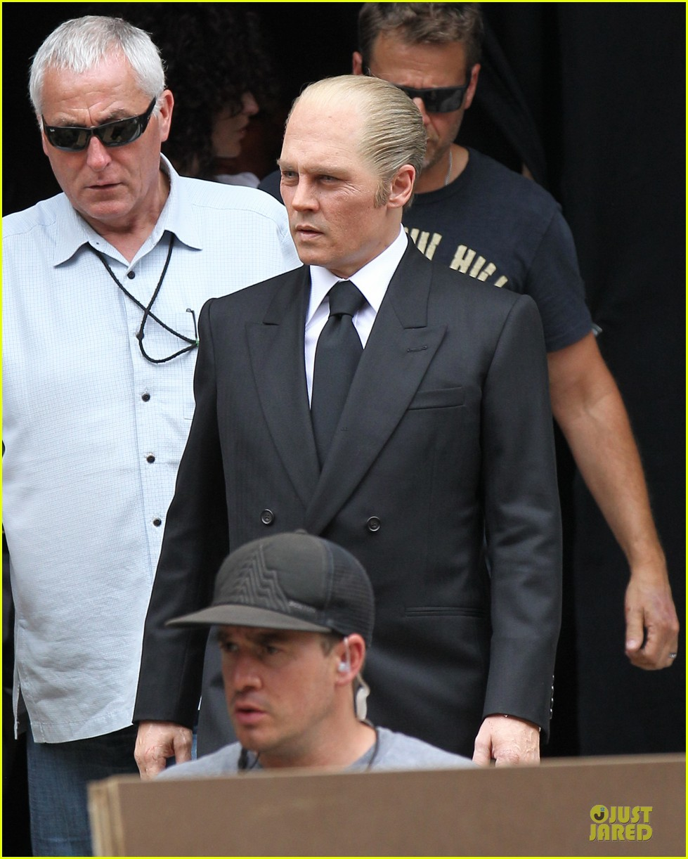 johnny depp black mass gets release date for fall 2015 033147824