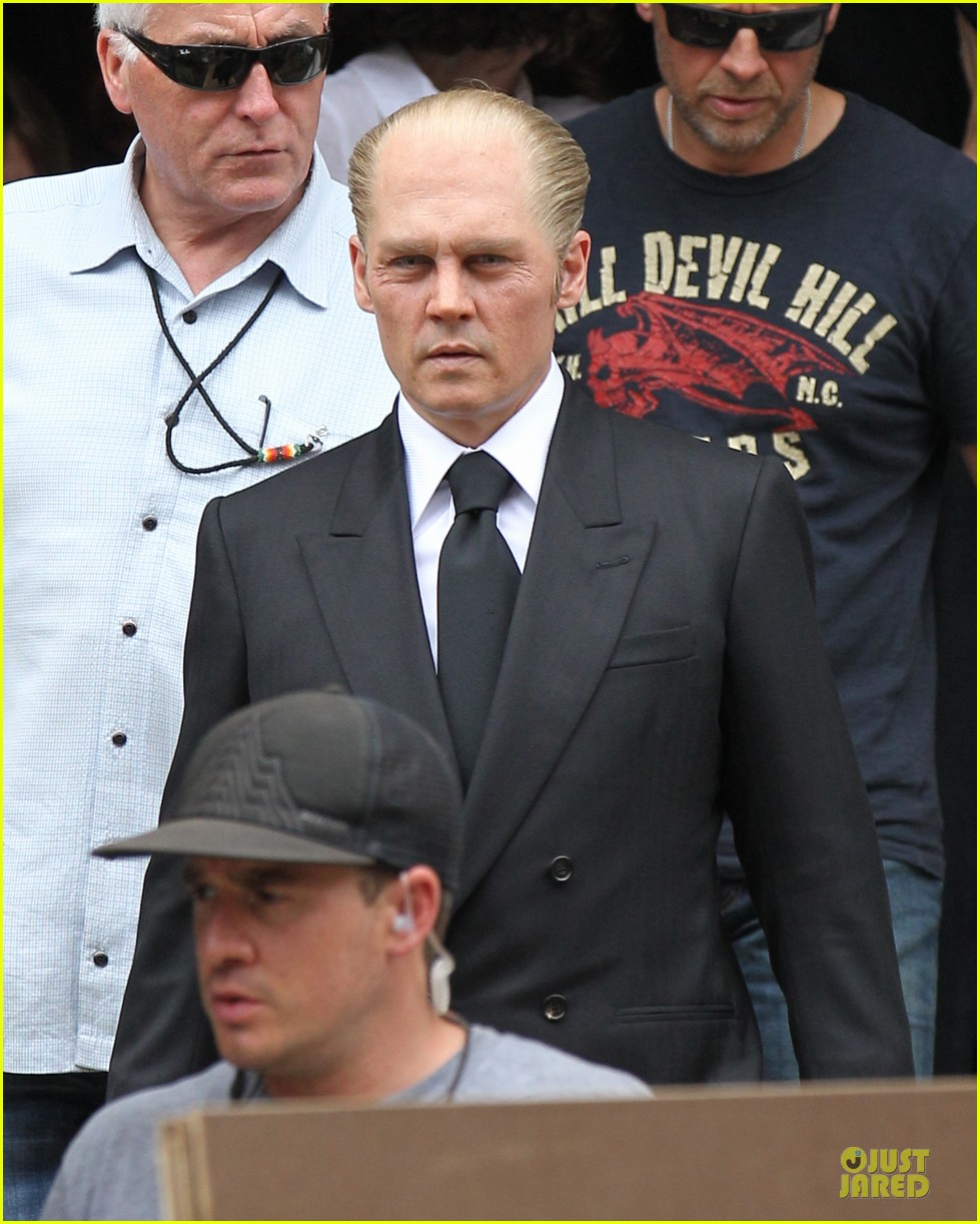 johnny depp black mass gets release date for fall 2015 073147828