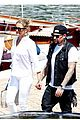 cameron diaz bright as can be with benji madden 02