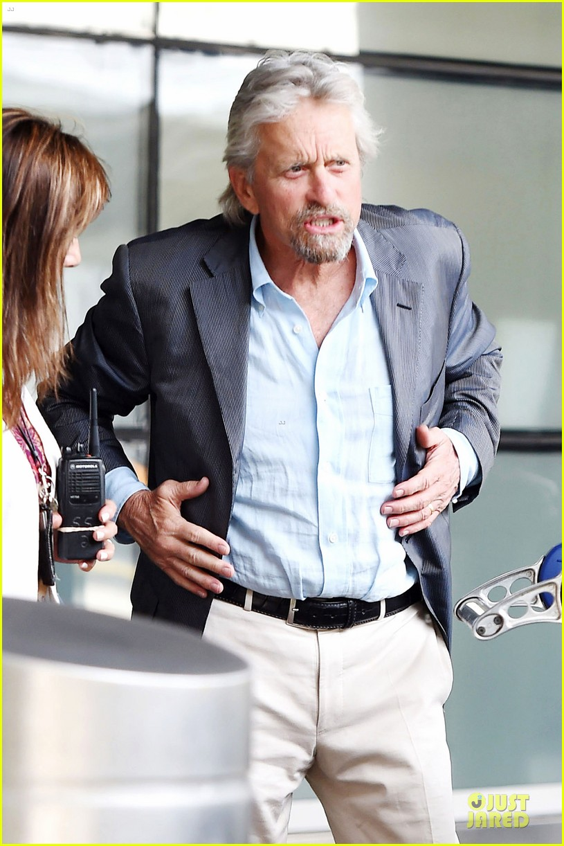 michael douglas opens up catherine zeta jones marriage 143150799