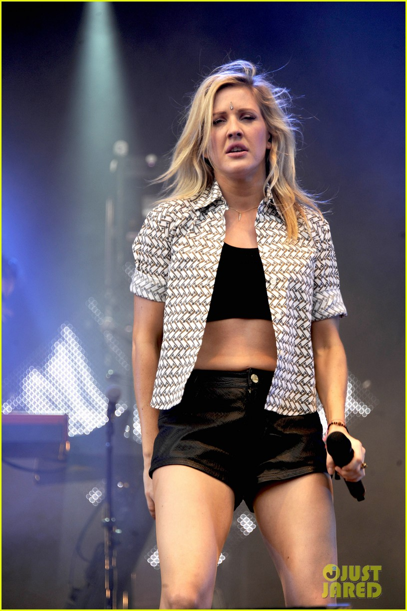 ellie goulding halycon uk top10 093161651