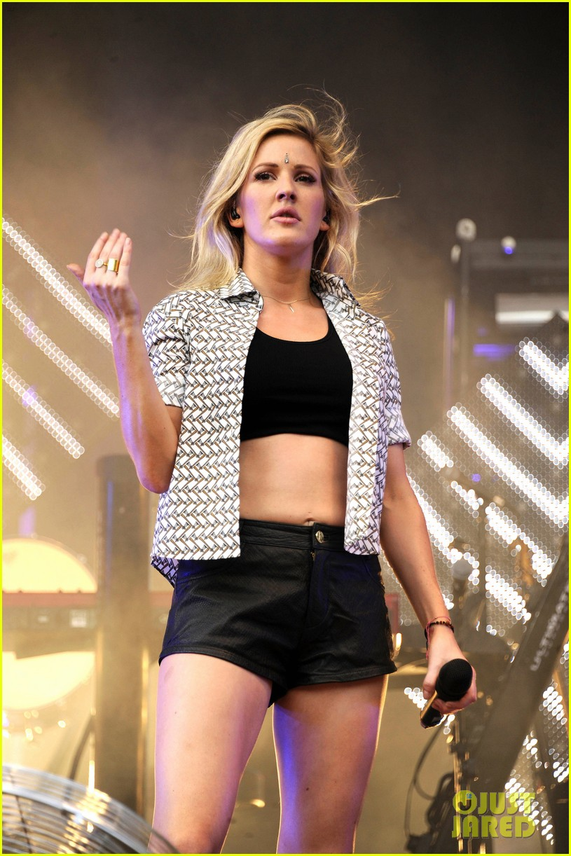 ellie goulding halycon uk top10 103161652