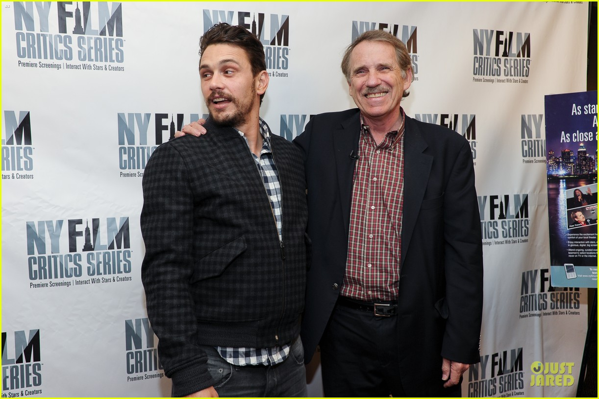 james franco looks so happy to be batman 073161403