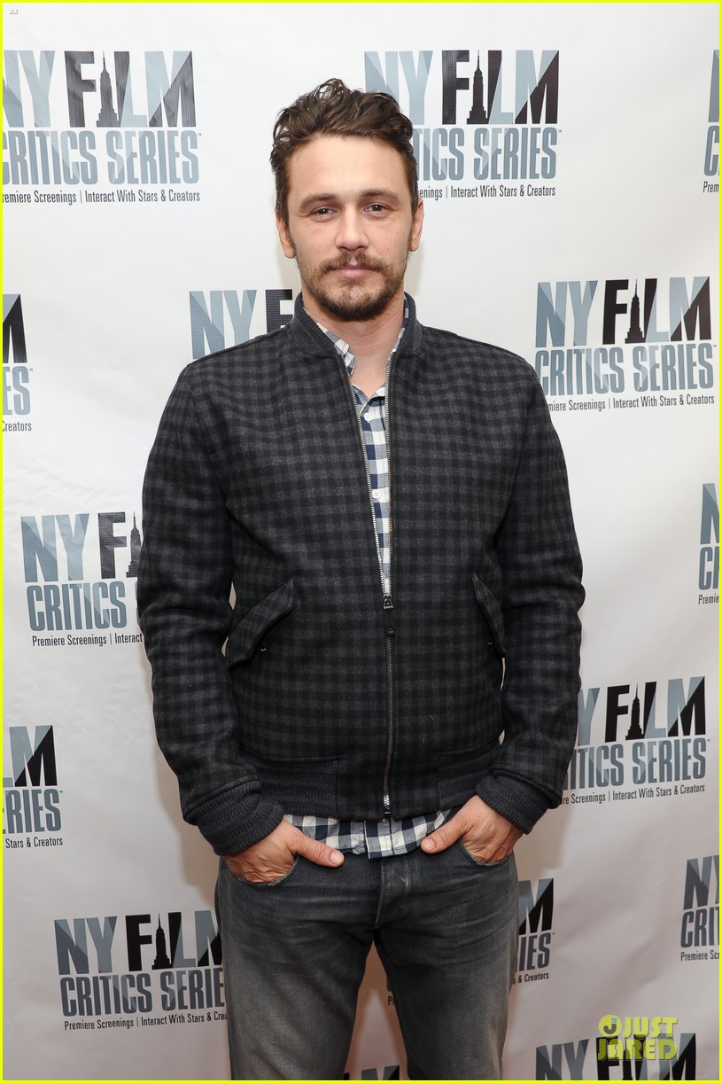 james franco looks so happy to be batman 083161404