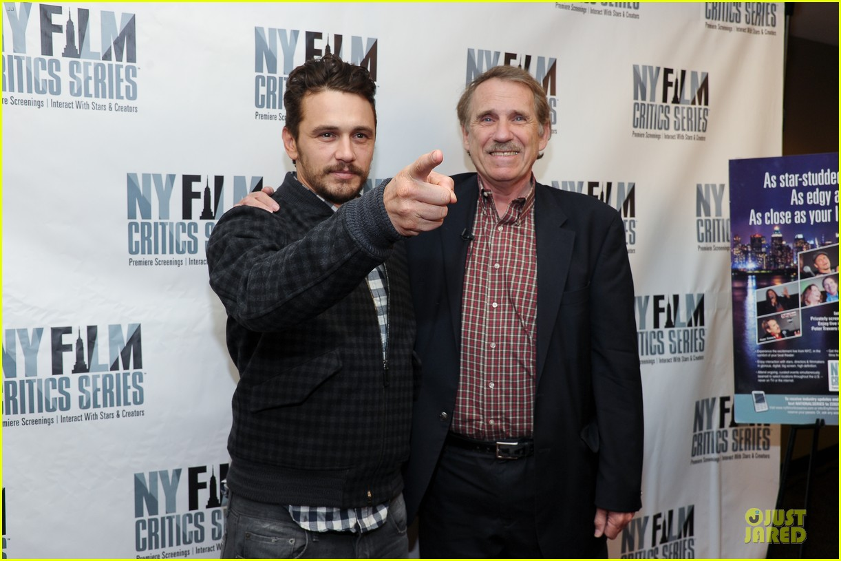 james franco looks so happy to be batman 093161405
