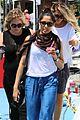 freida pinto desert dancer ischia global musi film fest 19
