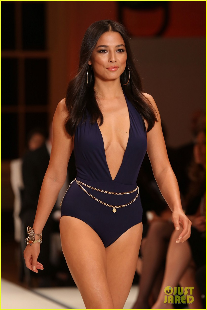 Leaked Jessica Gomes nude (31 foto and video), Sexy, Leaked, Feet, lingerie 2006
