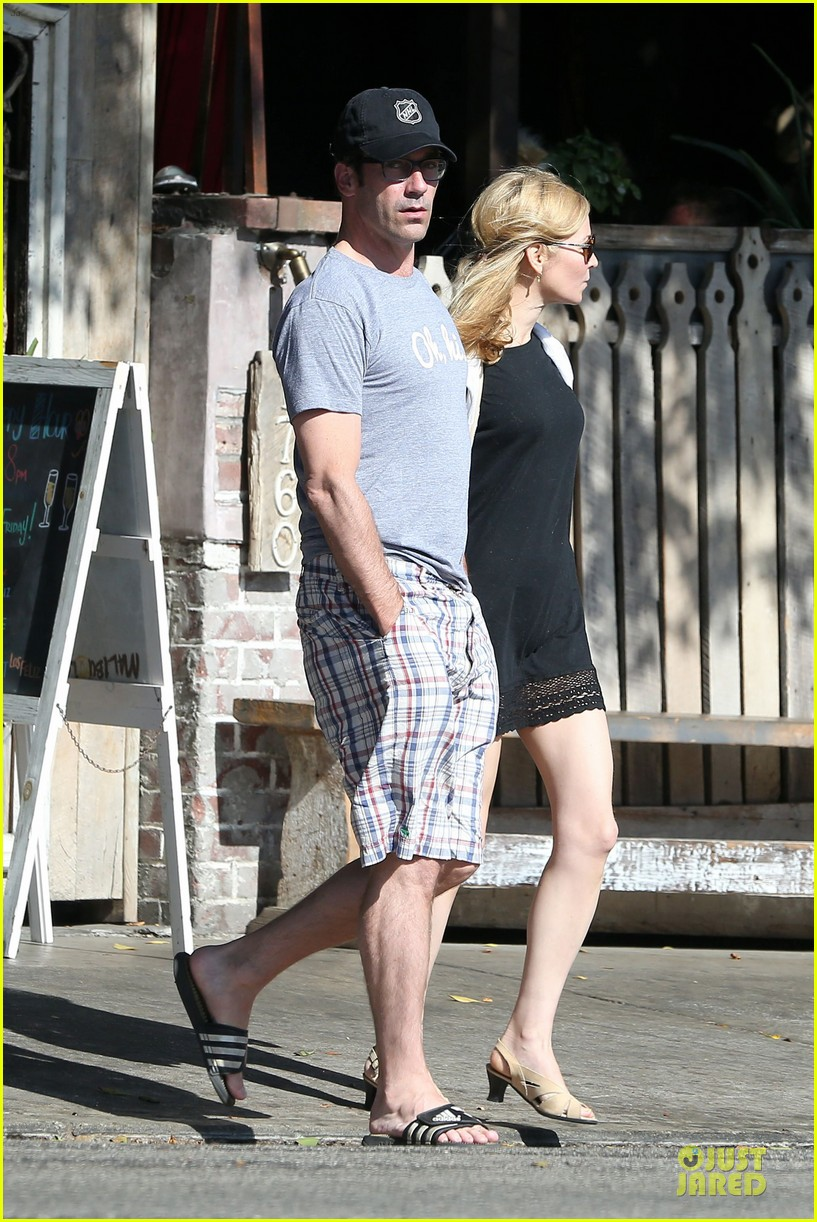 jon hamm will be honored by st louis cardinals 013147159