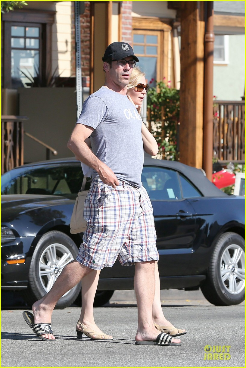 jon hamm will be honored by st louis cardinals 073147165