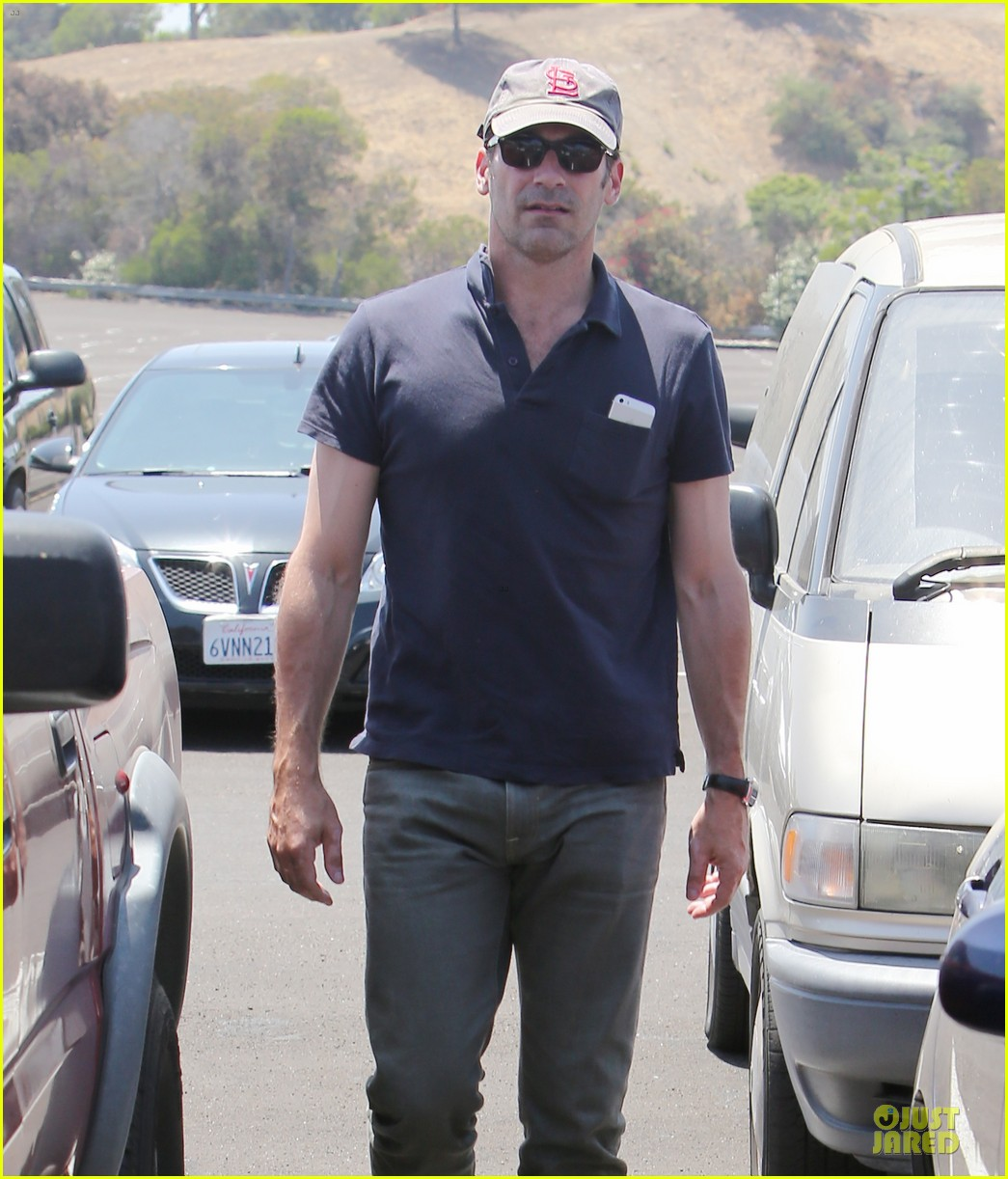 jon hamm will be honored by st louis cardinals 22