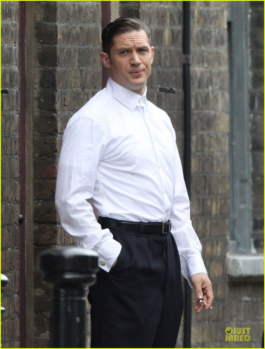 tom hardy gets really serious for legend 023151863