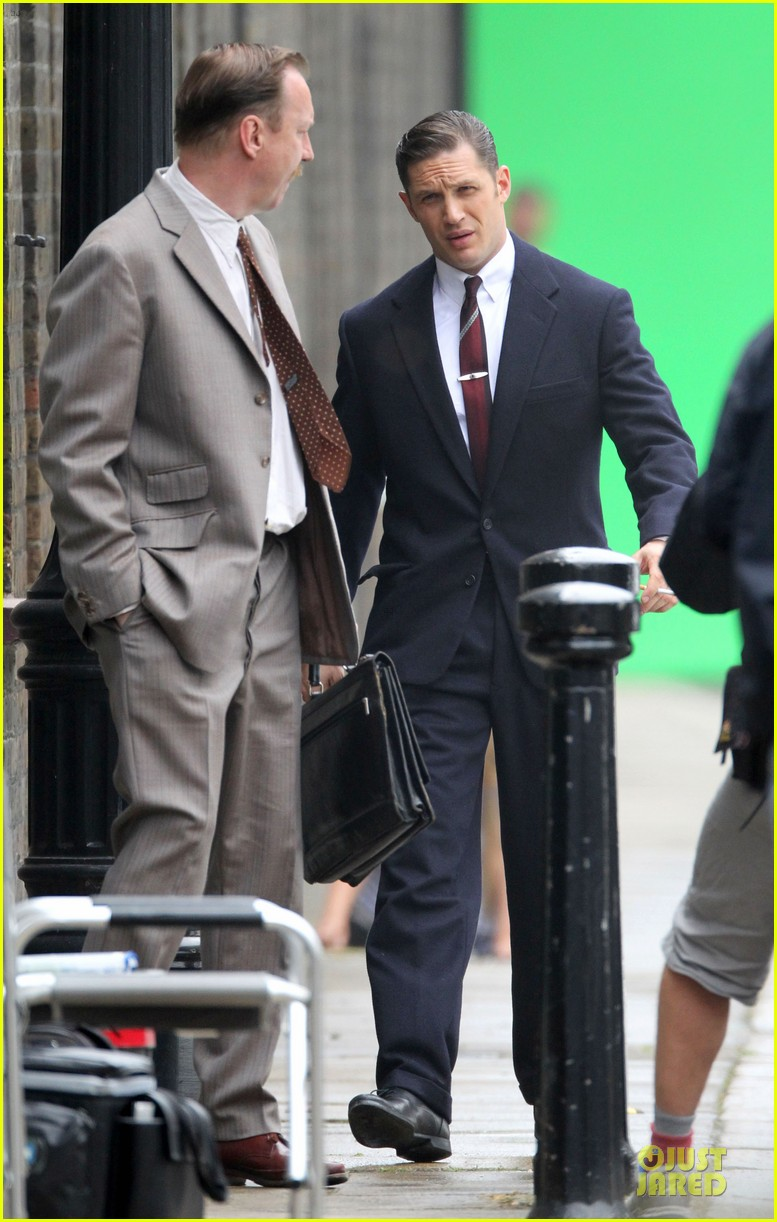 tom hardy gets really serious for legend 033151864