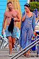 lena headey puts her fabulous bikini body on display in ischia 19