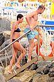 lena headey puts her fabulous bikini body on display in ischia 22