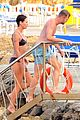 lena headey puts her fabulous bikini body on display in ischia 24