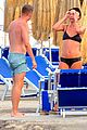 lena headey puts her fabulous bikini body on display in ischia 25