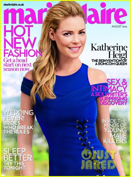 katherine heigl marie claire uk august 2014 013148405